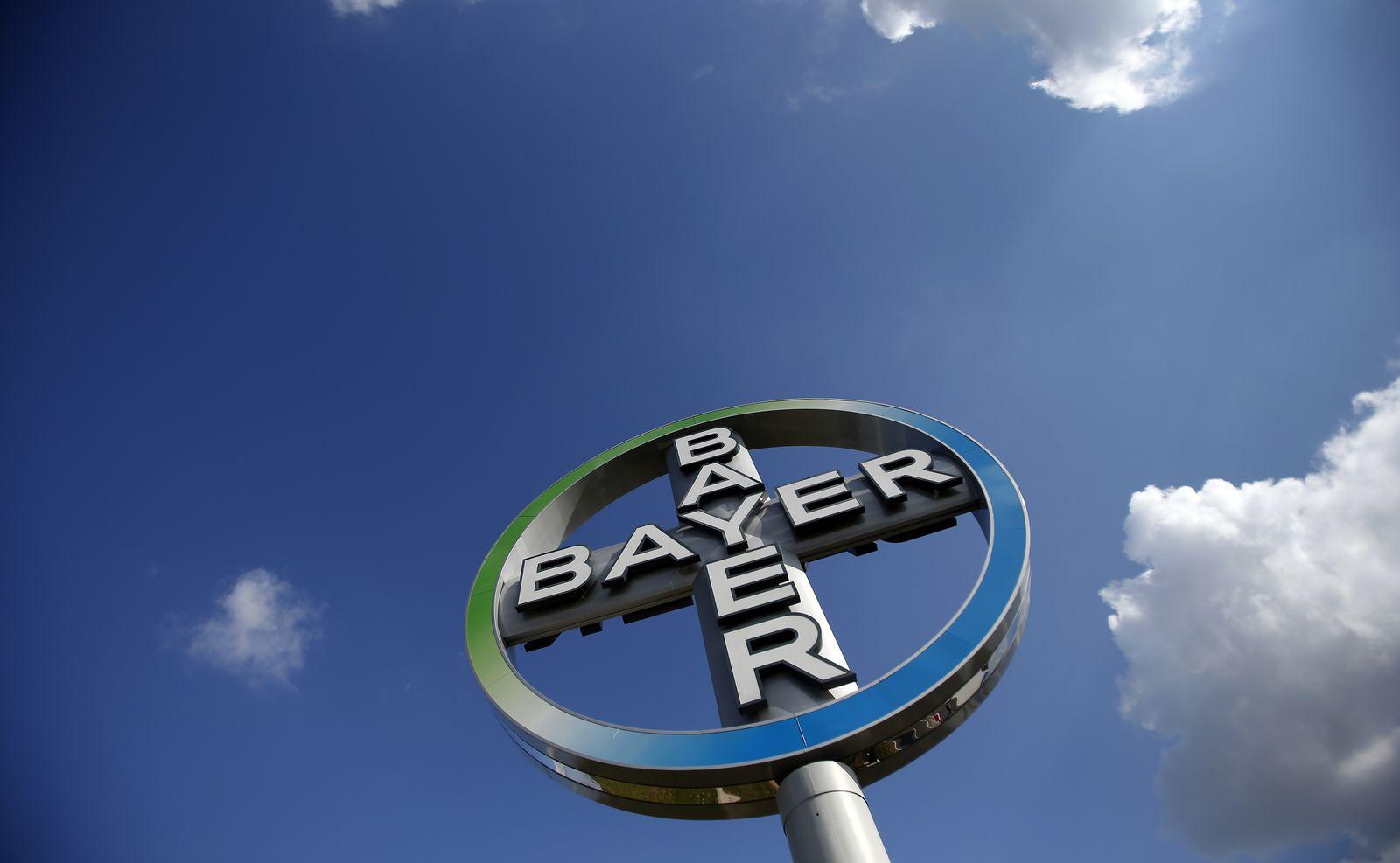 Symbolbild SEO / Bayer