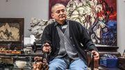China, der heißeste Kunstmarkt der Welt