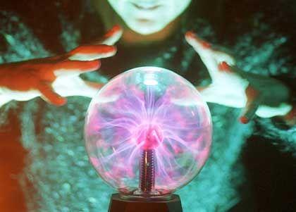 Technikvision: 1997 war Internetfernsehen noch Zukunftsmusik