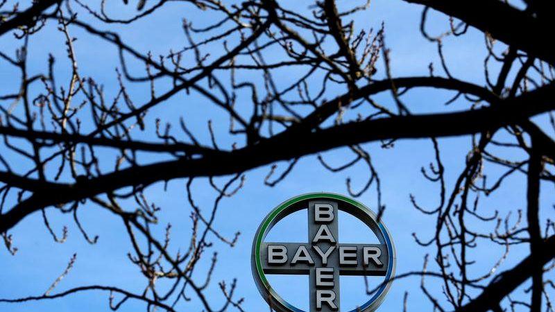 Bayer: Prozess vertagt - die Spekulationen über einen milliardenschweren Vergleich gehen weiter