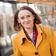 Sigrid Nikutta - das ist die starke Frau im Bahn-Vorstand