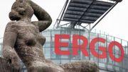 Ergo bietet lebenslange Garantie nur noch Vermögenden an