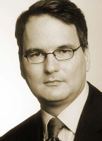 Carsten Frigge