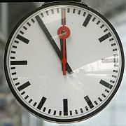 Viel Zeit bleibt nicht mehr: Wer die Abgeltungsteuer kippen will, muss sich beeilen