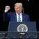 US-Regierung schlägt stark abgespeckte Soforthilfen vor