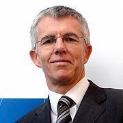 "Warnt vor ""Horrorinflation"": HWWI-Direktor Straubhaar"