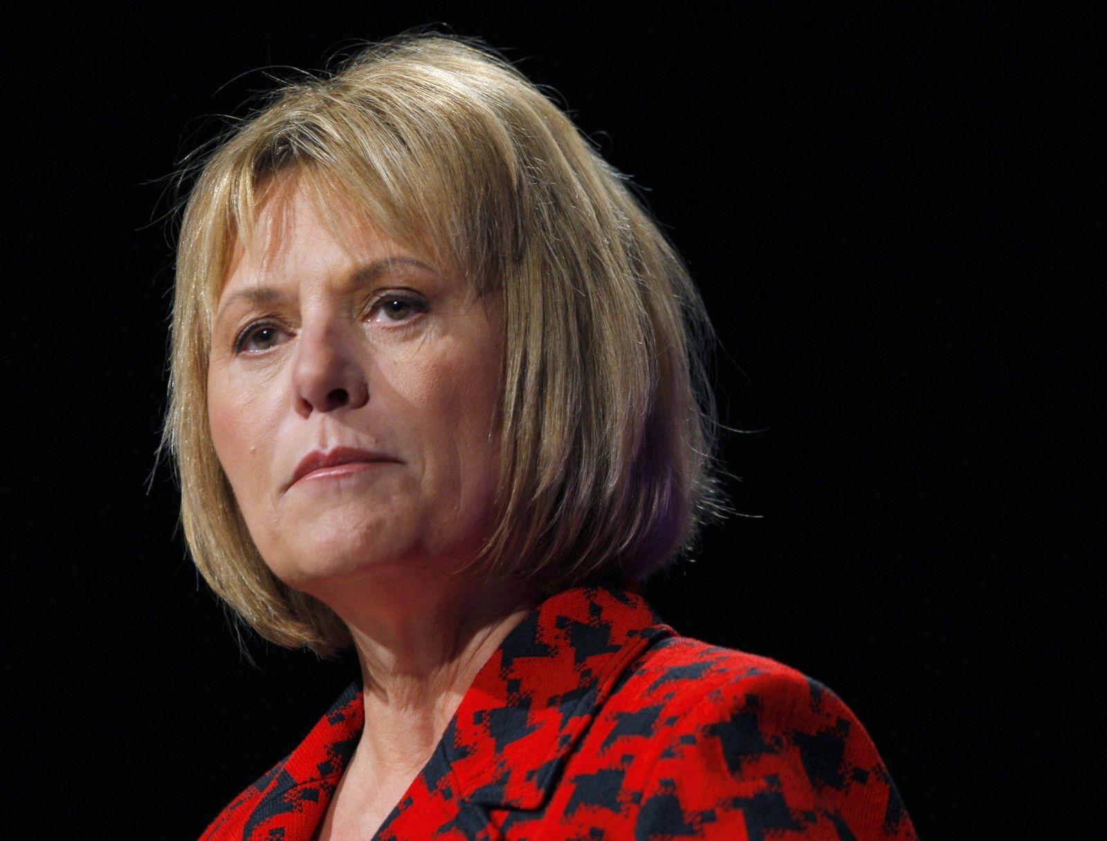 Yahoo CEO Carol Bartz