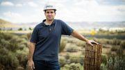 Tesla-Gründer will Batterieschrott zu Geld machen
