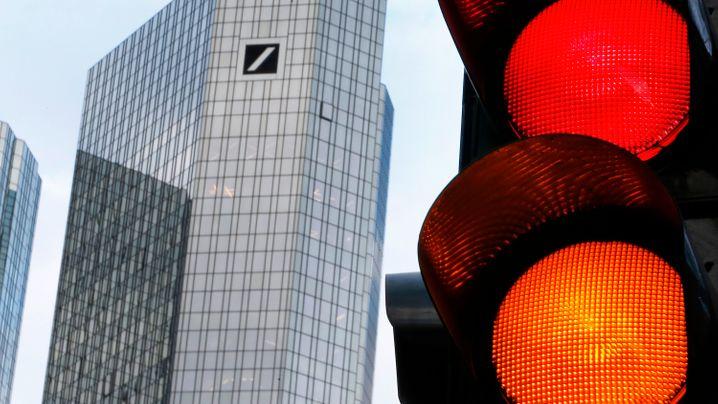 UBS, Deutsche Bank, HSBC und Co.: Diese Banken mischen im Briefkastengeschäft mit