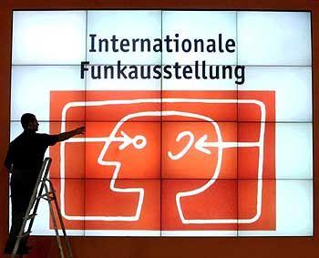 IFA: Spiegelbild der Geschichte