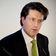 Klaus Rosenfeld kassiert 6,2 Millionen Euro Jahresgehalt