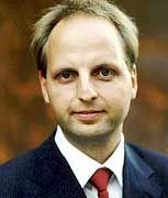 Thomas Heilmann: Rückkauf der Aktien geplant