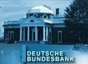 Lukrative Immobiliengeschäfte: Die Villa-Verkaufsstrategie der Bundesbank blieb über Jahre unbeachtet