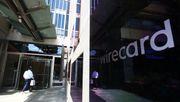 Deutsche Bank soll Wirecard Bank stützen