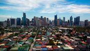 Wirecard-Partner in Manila starb eines natürlichen Todes