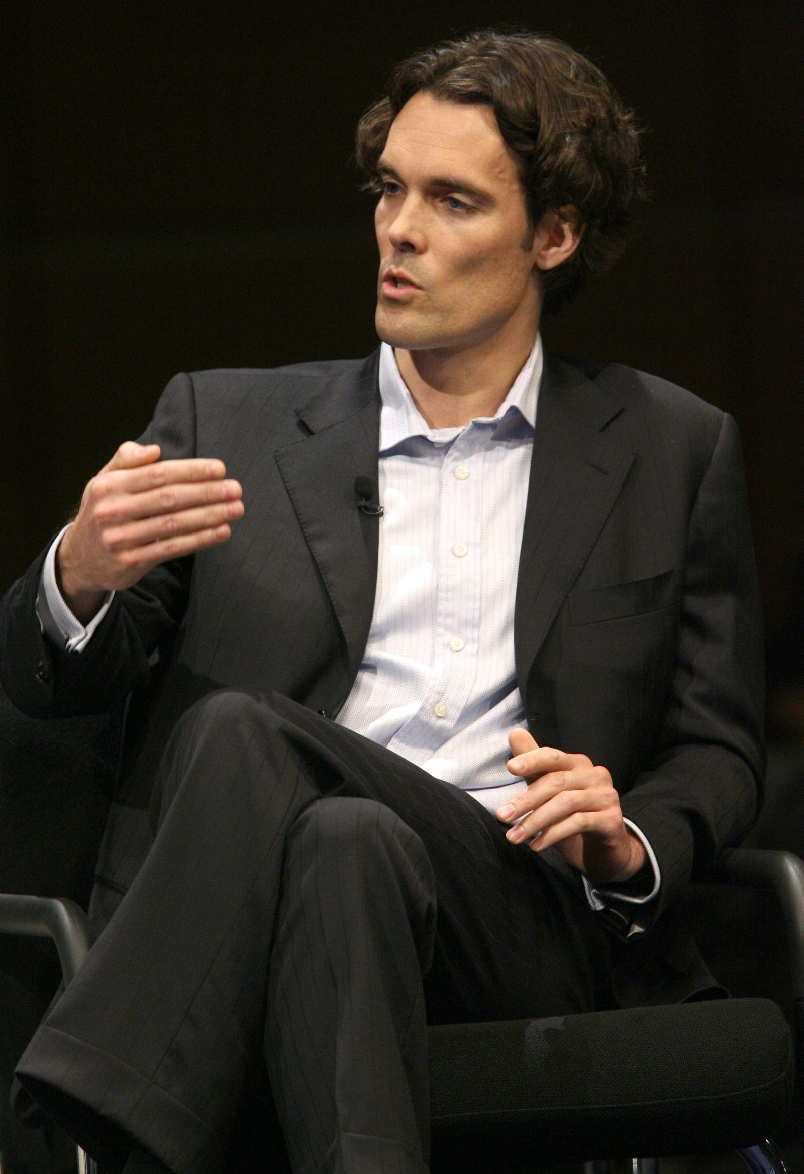 Philipp Schindler (Kopie)