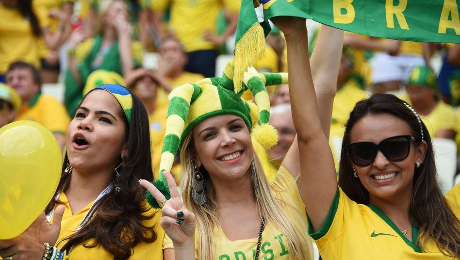 Showdown am 13. Juli: Auch an den Finanzmärkten naht ein Endspiel - doch das lässt sich nicht so gut timen