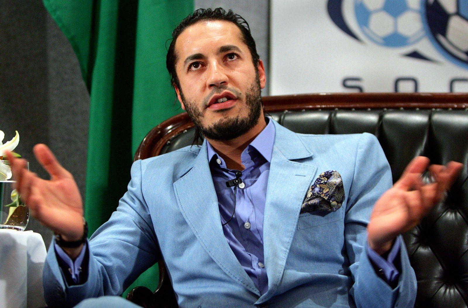 saadi al-gaddafi alt