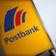 Postbank verlangt ab 25.000 Euro Strafzinsen von Privatkunden
