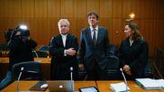 Springer soll Kachelmann 635.000 Euro zahlen