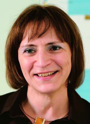 Konfliktmanagerin Nuber: Nicht Mediation, sondern Deeskalation