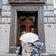 Banken prüfen Solidarfonds für Strafen im Cum-Ex-Skandal