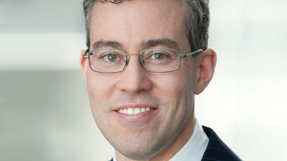 Neuer Wirecard-Chef: James Freis sucht gleich nach Amtsantritt Hilfe beim Restrukturierungsspezialisten Houlihan Lokey
