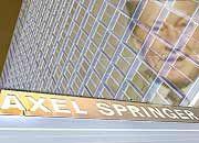 Künftig auf getrennten Wegen: Kirch verlässt den Springer-AR