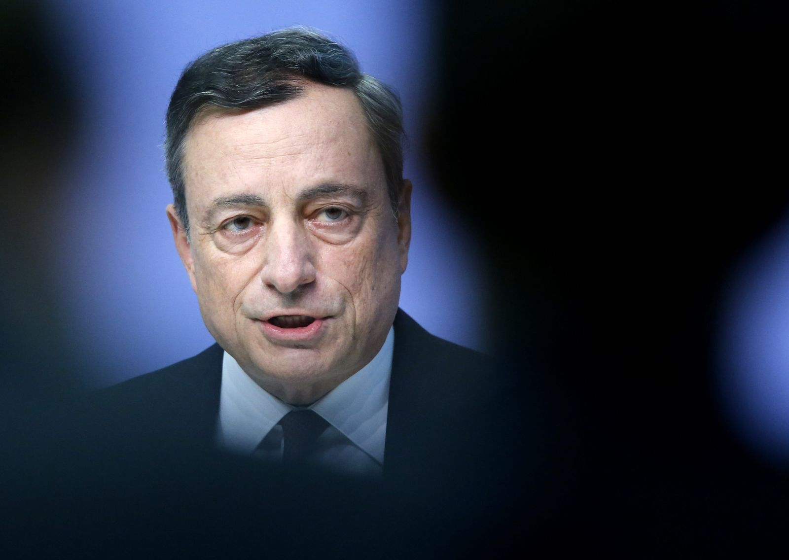 Draghi Sep 2016