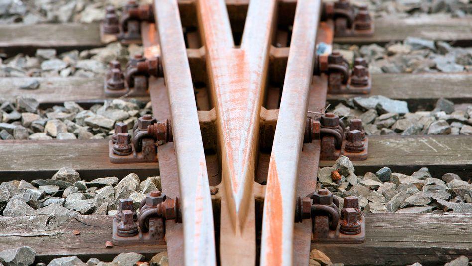 Stahl des Anstoßes: ThyssenKrupp muss sich auf Schadensersatz- und weitere Strafzahlungen einstellen