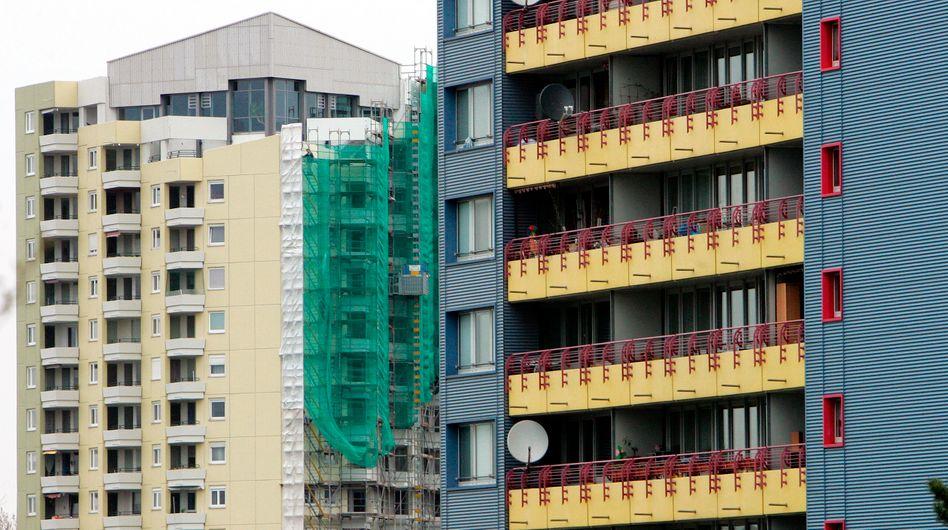 Wohnungen in Freiburg: Viele Privatleute kaufen am falschen Ort und zur falschen Zeit