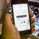 Uber kauft Microsofts Kartendienst