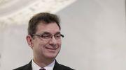 CEO Bourla verkauft Pfizer-Aktien - am Tag der Impfstoff-Ankündigung