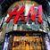 H&M erholt sich zügig von der Krise