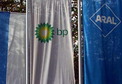 Stellenabbau trotz Rekordgewinn: Auch die Zentrale von BP/Aral in Bochum ist betroffen