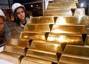 Krisenwährung: Gold steigt wieder im Wert