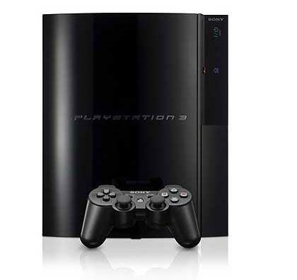 Playstation 3: Mehr als eine Spielkonsole