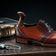 Warum diese Schuhe 4000 Euro kosten