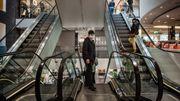 Wie Einzelhandel noch funktioniert – und wie nicht