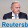 Unipers Aufsichtsratschef legt sein Amt nieder