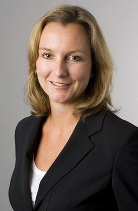 Frauke Biester ist promovierte Fachanwältin für Arbeitsrecht. Seit 2002 arbeitet sie für die Kanzlei Taylor Wessing, wo sie inzwischen Partnerin ist. Die Kanzlei hat keine der Parteien bei dem Prozess vertreten, der hier diskutiert wird.