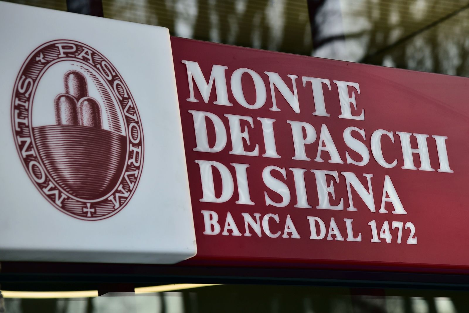 FILES-ITALY-BANKS-ECONOMY-FINANCE-BMPS