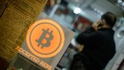 """Dax schwächelt, aber die """"Bitcoin-Bullen sind zurück"""""""