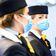 Lufthansa plant Impfpflicht für fliegendes Personal