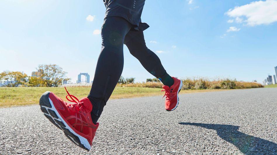 Jeder Schritt zählt: Wer die folgenden Fehler vermeidet, kommt schneller zum Erfolg
