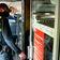 Regierung streitet um 3G-Regel in Fernzügen