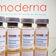 Moderna legt Impfstoff-Daten vor – Wirksamkeit von 94 Prozent