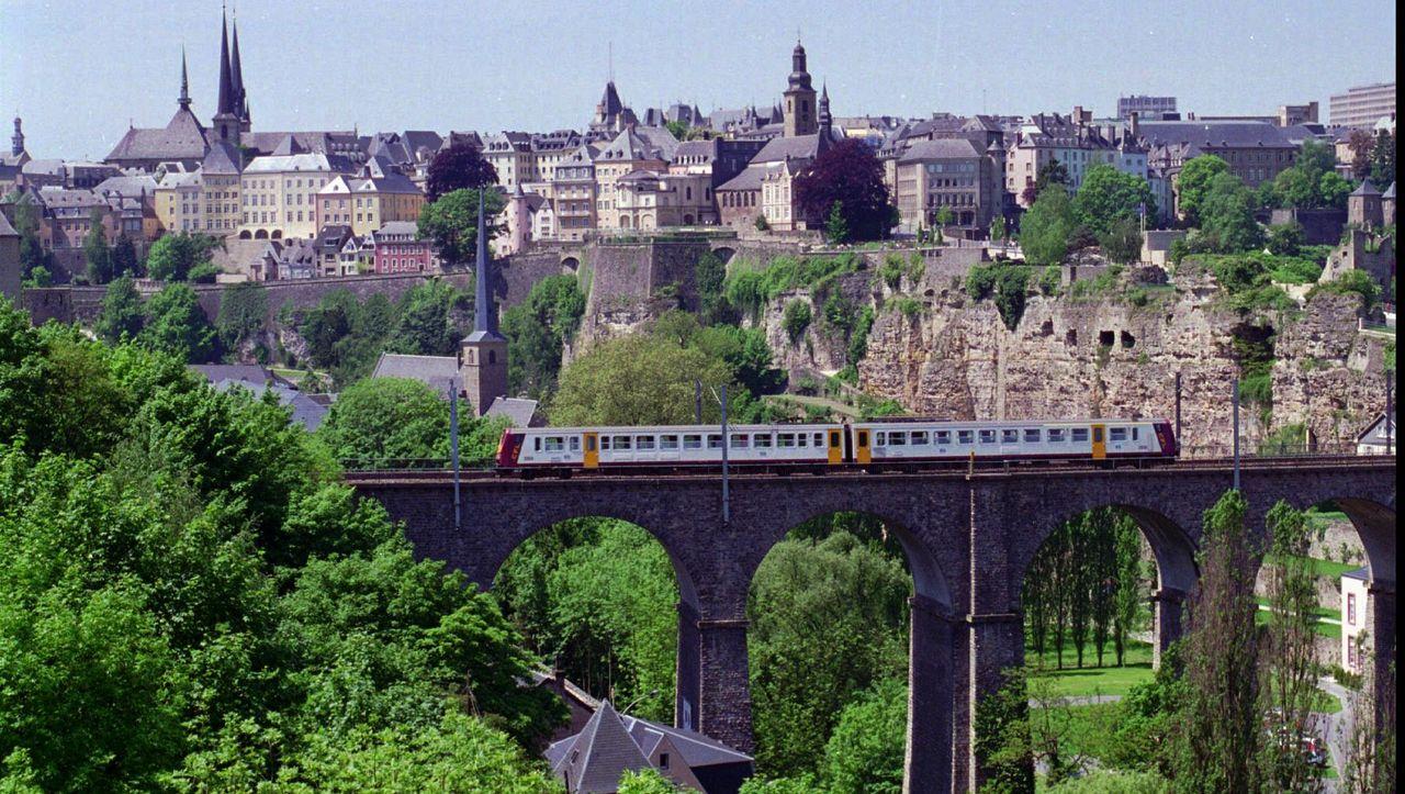 eurorettung luxemburger zahlen pro kopf am meisten