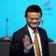 Jack Ma verabschiedet sich von Alibaba