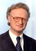 Thomas Fischer und die Deutsche Bank gehen getrennte Wege